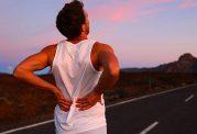 کمرتان را با این تمرین های ورزشی تقویت کنید