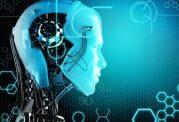 قابلیت جدید در هوش مصنوعی