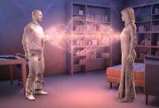افکار چه تاثیراتی بر روی بدن میگذارند؟