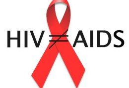 تعداد مبتلایان به HIV چقدر است؟