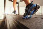 آیا ورزش کاهش دهنده وزن است؟