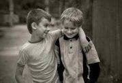 دوست خوب چه ویژگیهایی دارد؟
