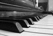ویژگی هایی که پیانو به انسان میدهد