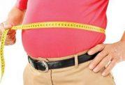 رژیم لاغری 10 روزه برای کاهش سایز شکم و پهلو