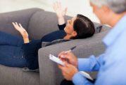 بررسی انواع اختلالات و بیماری های شخصیتی
