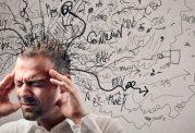 اضطراب سبب ایجاد چه تغییراتی در مغز می شود