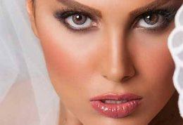 علل افزایش میزان آرایش و کاهش سن آرایش کدام است؟