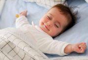 خواب عصرانه و یادگیری بهتر دروس