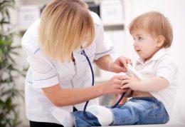درمان عارضه کرون در سنین پایین