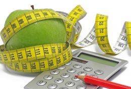 5 توصیه برای افزایش تاثیرگذاری ورزش بر کاهش وزن