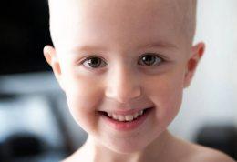 برای پیشگیری از سرطان چه اقداماتی می توان انجام داد
