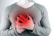 بیماری های قلبی،قاتل شماره یک زنان در اکثر کشورها