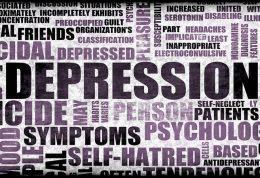 روی آوردن به رفتارهای خرافی با اضطراب