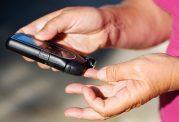 دیابت،علامت هشدار اولیه برای سرطان لوزالمعده