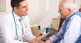 سرطان بیضه چه علائمی دارد و چگونه درمان می شود