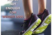 فعالیت جسمانی را ترک نکنید