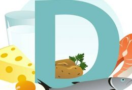 مصرف بیش از حد ویتامین D و ابتلا به این بیماری ها