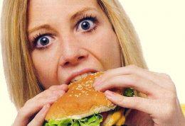 تغذیه برای بهبود عملکرد بدن
