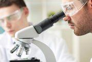 قرص های شیمی درمانی سرطان سینه