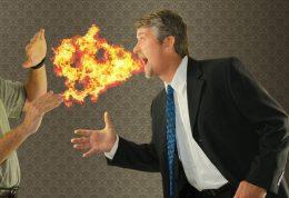 10 راهکار اساسی برای از بین بردن بوی بد دهان