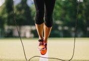 تاثیرگذاری رشته های ورزشی مختلف بر بدن