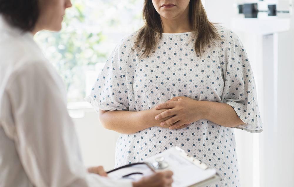 اطلاعاتی در خصوص زنان و دیابت