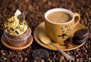 چگونه قهوه ای خوش طعم درست کنیم