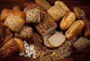 کنترل وزن با مصرف خوراکی های حاوی غلات کامل