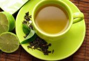 نوشیدن روزانه چای سبز چه فوایدی دارد؟