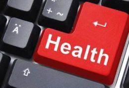 اهمیت بالا بردن سطح دانش و اطلاعات بهداشتی