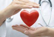 10 علامت که نشان می دهد سلامت قلب شما در خطر است