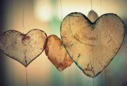 عشق ورزیدن به روش افراد رمانتیک