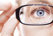 پرسش هایی در مورد مراقبت از بینایی