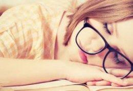 راه حل های درمانی برای خستگی آدرنال