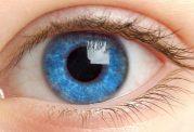 سندرم چشم خشک چیست؟ علل و راه های درمان آن کدامند؟