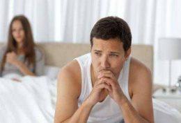 اختلاف سنی زیاد باعث بروز چه مشکلاتی در رابطه جنسی می شود
