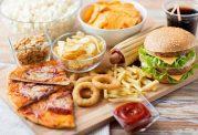 4 دلیل برای اینکه اغلب اوقات گرسنه ایم
