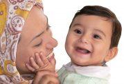 تغذیه در دوران شیردهی و تغییر طعم شیر مادر
