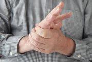 مقابله با بی حسی در اندام های مختلف بدن