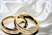 تعیین بهترین و بدترین سن ازدواج با استفاده از ریاضیات