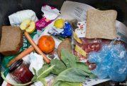 نکاتی برای جلوگیری از تلف شدن مواد غذایی