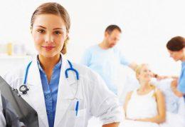 شناسایی انواع عفونت های پستان و روش های درمان آن