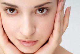 6 راهکار برای جلوگیری از مشکلات پوستی در فصل زمستان