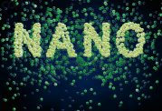 نانو تکنولوژی چیست و چه فایده ای برای انسان دارد؟