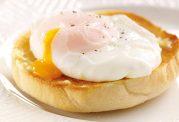 باورهای رایج در زمینه مصرف تخم مرغ