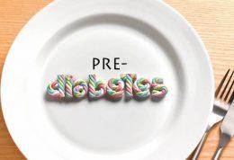 علائم و نشانه های پیش دیابت