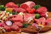 رابطه مستقیم میان کمبود پروتئین در بدن و اضافه وزن