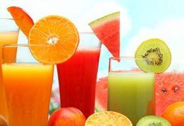 پیشگیری از زوال عقل زودرس با نوشیدنی های طبیعی