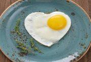 معایب و مزایای مصرف تخم مرغ