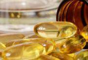 تاثیرات مختلف مکمل ویتامین دی بر بیماری آسم